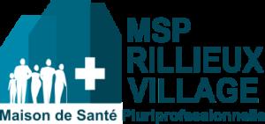 MSP Rillieux Village