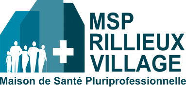 MSP Rillieux Village