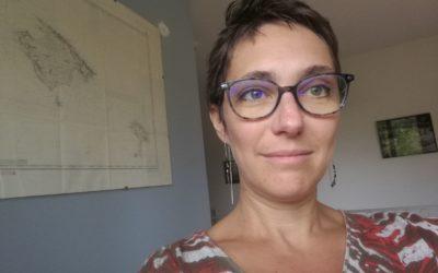 Dr Agnès MAOUS