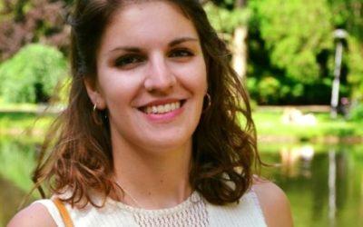 Dr Cécile QUINIO